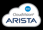arista_cloud